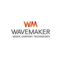 Wavemaker UK