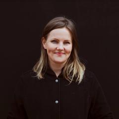 Sabine Zetteler