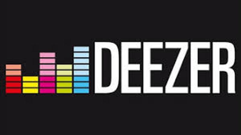 Fanbytes x Deezer