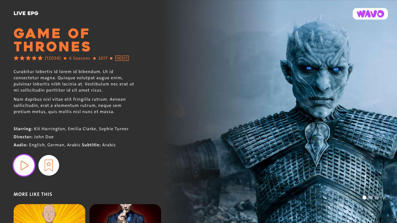 Game Of Thrones Episode 6 Season 5 Subtitles   Legacy Time