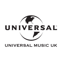 Commercial Affairs Intern Job at Universal Music UK | The Dots
