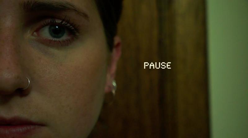 Pause (2017)