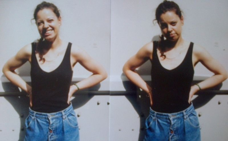 Tirzah introduces herself as one of our most capable new songwriters with Devotion