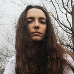Olivia Lightfoot