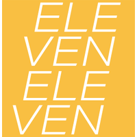 Eleven Eleven Agency