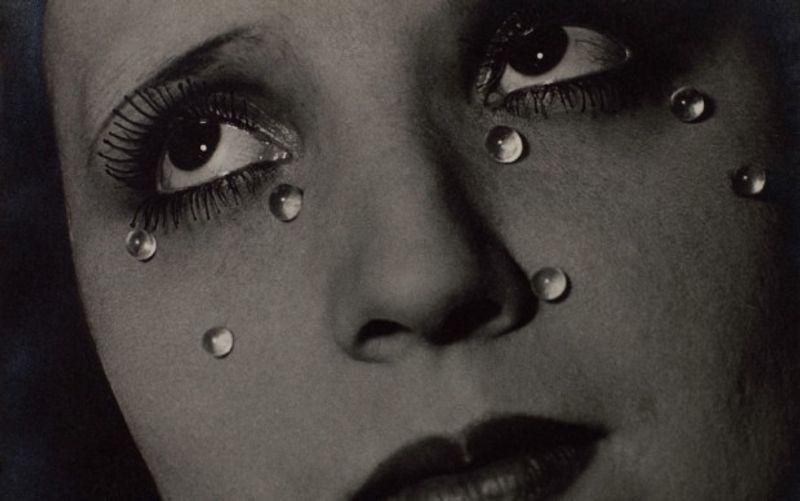 Elton John - The Radical Eye Exhibition