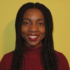 Isabelle Ezekwesili