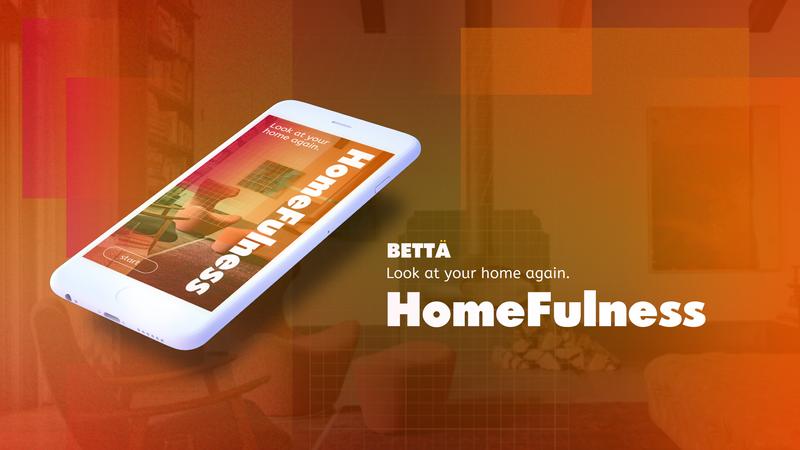 IKEA - Homefulness