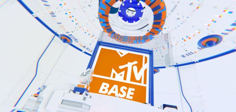 MTV BASE GARAGE ANTHEMS TV ADVERT & DIGITAL