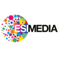 ESI Media: The Independent and London Evening Standard