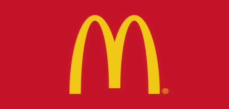 'MCDELIVERY' MCDONALDS DIGITAL LAUNCH