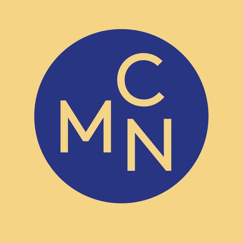 CMN x Soho Impact - Mentoring Programme