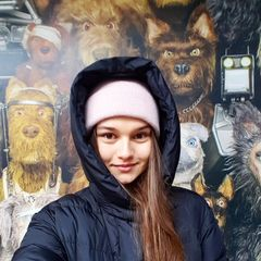 Anna Zulicka