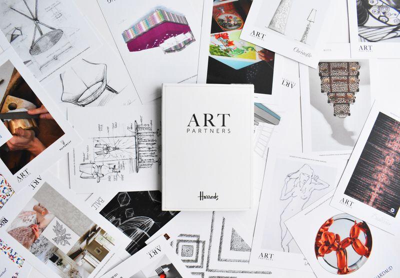 Art Partners