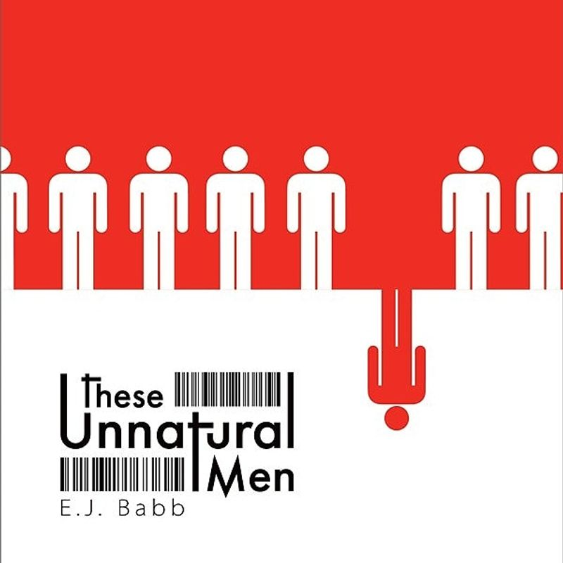 These Unnatural Men