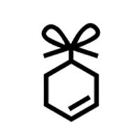 Fashion Formula Ltd logo