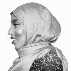 Zahra Warsame