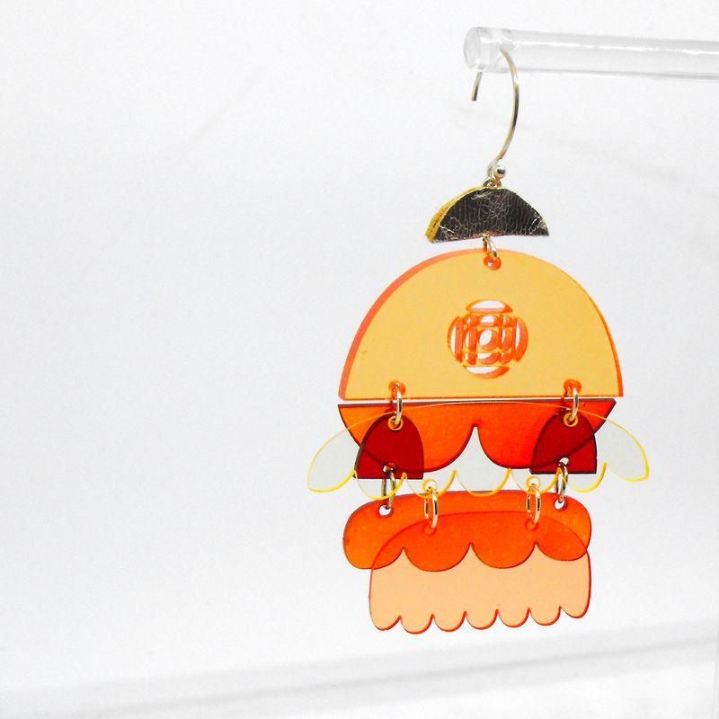 Atelier Editions Jewellery
