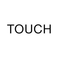 Touch Digital