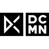 DCMN Inc.