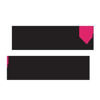 H+K Strategies UK logo