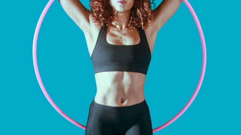 Time Out (Aug 2015-July 2017)  – Fit Goals