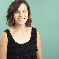 Katee Hui