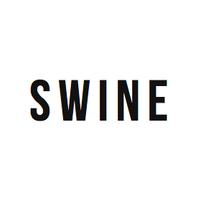 Studio Swine