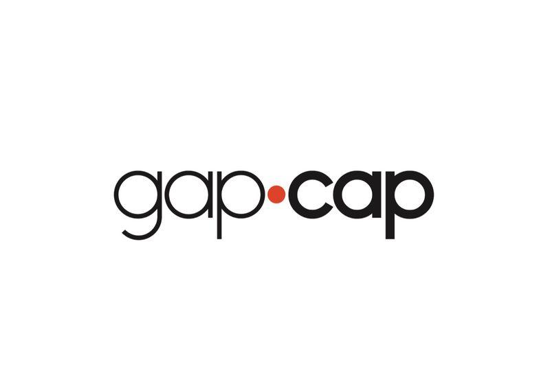 Gapcap