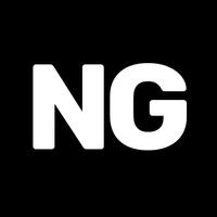NG Launchpad logo