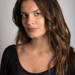 Francesca Bianca Bonfanti