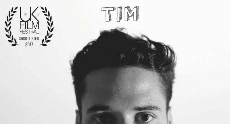 Tim - Film Short