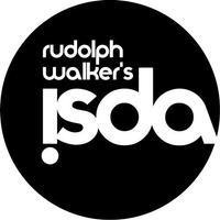 Rudolph Walker Foundation