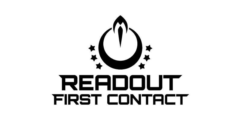 Readout: First Contact