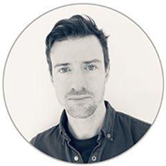 Matt Jeacock