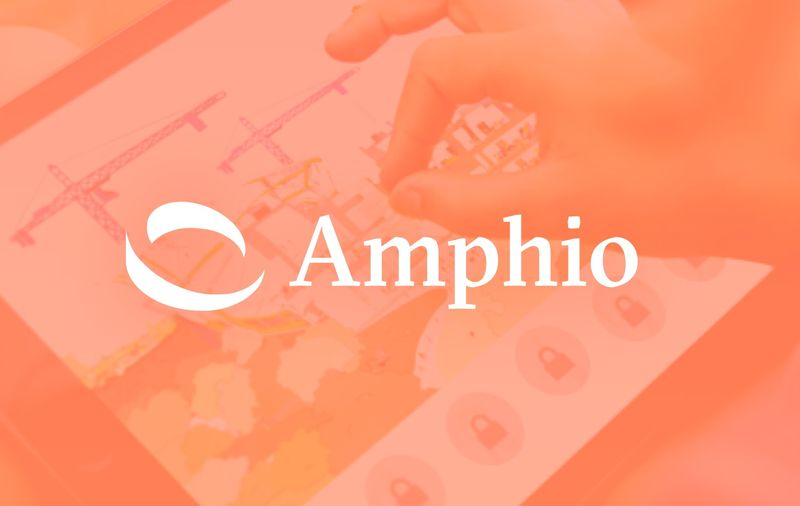 Rebranding from Touchpress to Amphio