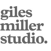 Giles Miller Studio