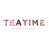 Teatime Production