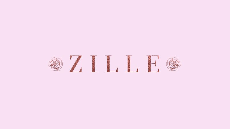 Zille Books - founding a new feminist publishing imprint
