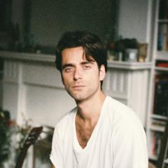 Tobias Ross-Southall