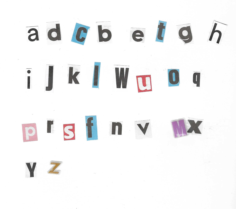 Dyslexia Awareness Campaign Upcoming >> Dyslexia Awareness Campaign The Dots
