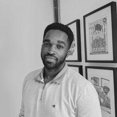 Daniel Obichukwu