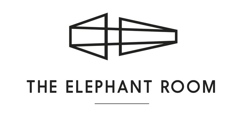 The Elephant Room