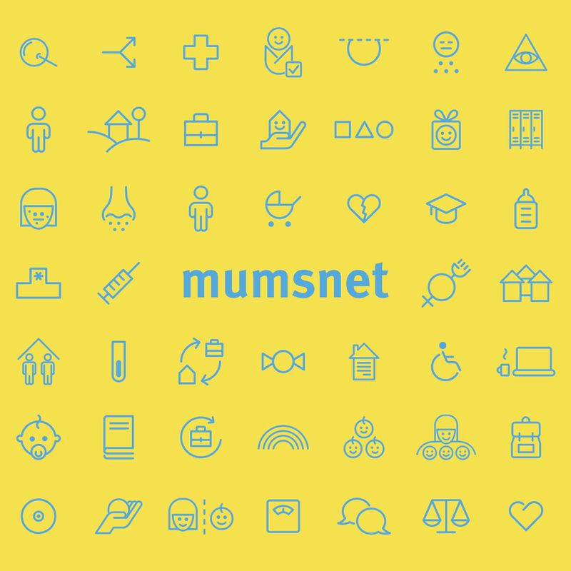 Mumsnet research report