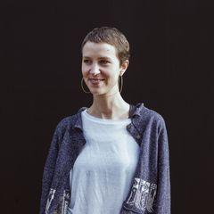 Jess Meyer
