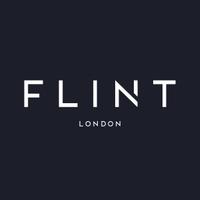 Flint Watches