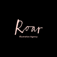 Roar Illustration Agency