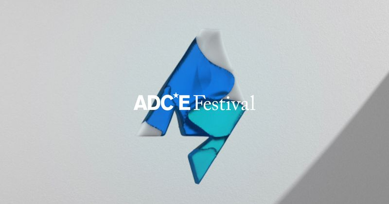 5th ADCE European Creativity Festival