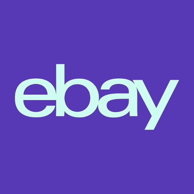 eBay Influencer Programme
