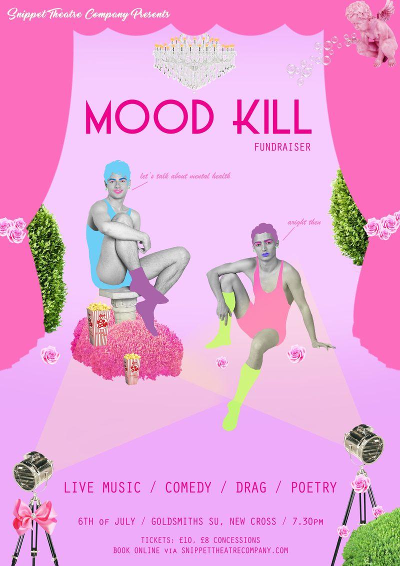 Mood Kill